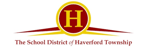 haverford township cougars dating site Haverford high school haverford online departments haverford online curriculum guides elementary report cards gifted education music department school profiles.